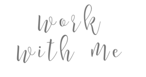 gray-work-with-me-box-w_-amber-light