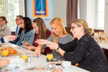 Hofer, Workshop Sorger am 22.10.2016 copyright by Foto Fischer, Herrengasse 7 ( Altstadtpassage ), 8010 Graz, Tel.: 0043/ 316/ 82 53 22, Fax DW4, e-mail :