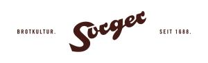 Logo_Sorger_Brotkultur seit 1688.indd