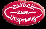ZzU_Logo_AI_3D_ICv2