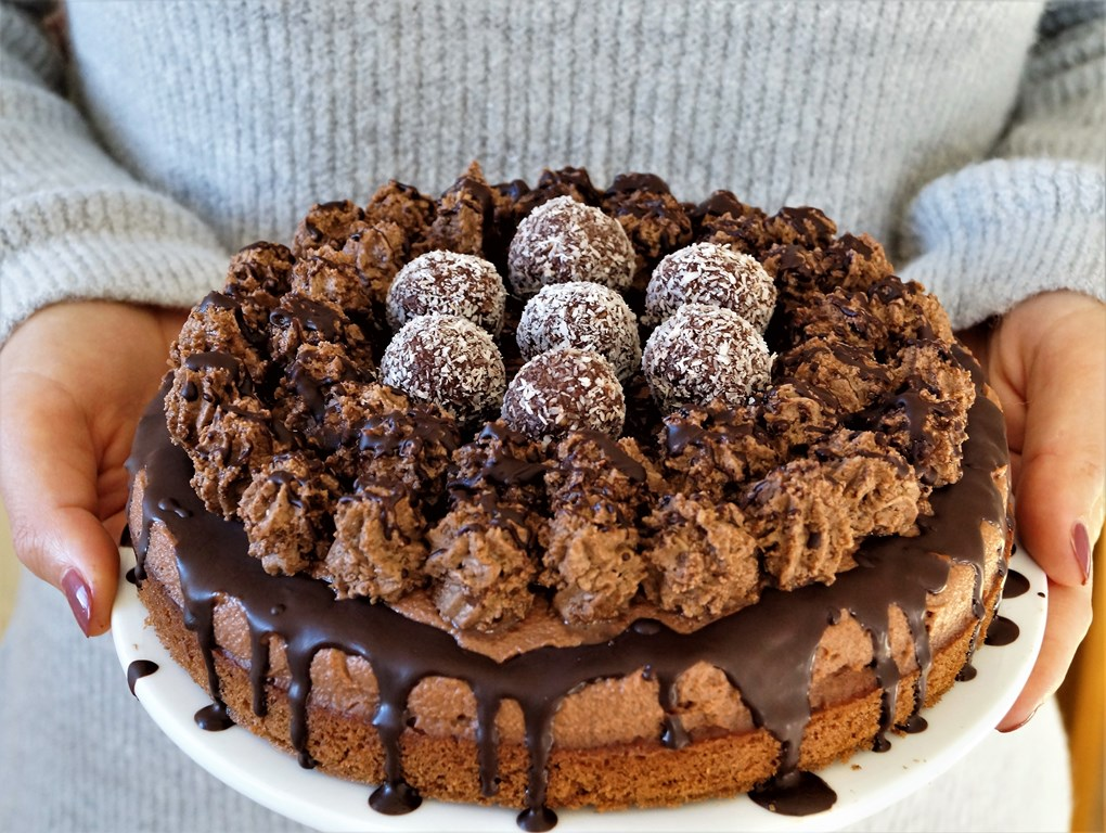 Schokoladentorte (8).JPG