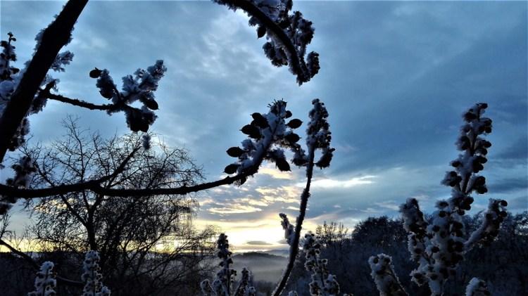 Landschaft4.jpg