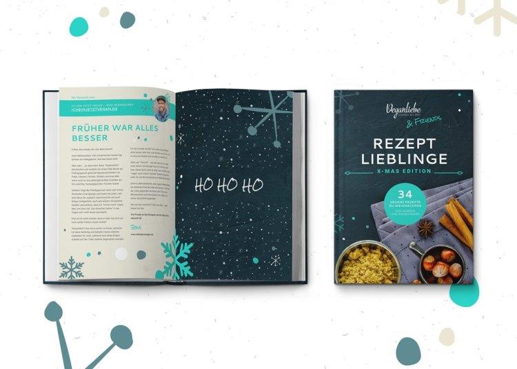 veganliebe-veganes-kochbuch-weihnachten-innen-01-highres.jpg