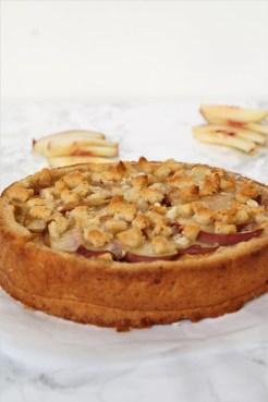 Apfel-Pfirsich-streuselkuchen_vegan