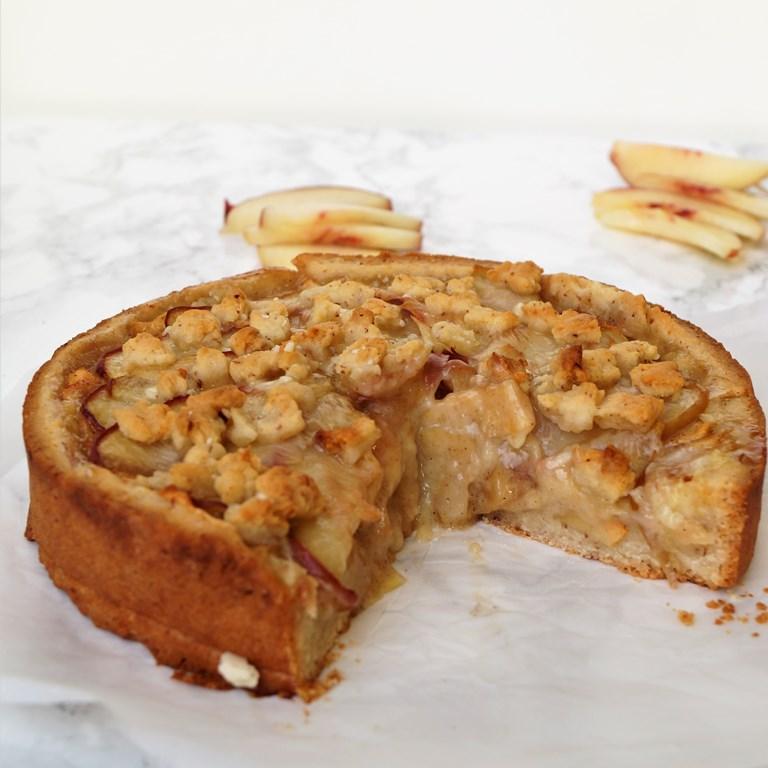 Apfelkuche-vegan.JPG