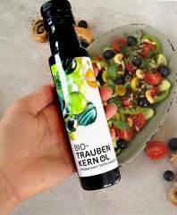 Herbstsalat_Traubenkernöl (2)