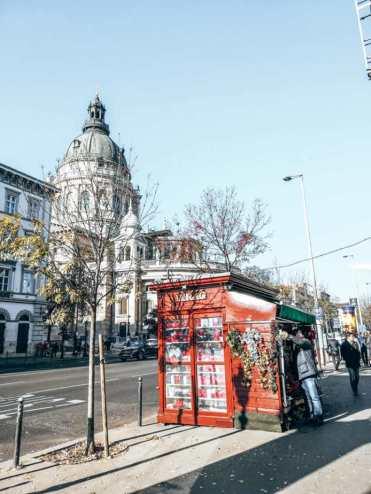 Budapest_Basilika