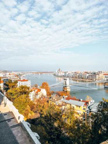 Budapest_Budacastle