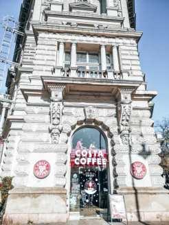 Budapest_Costa