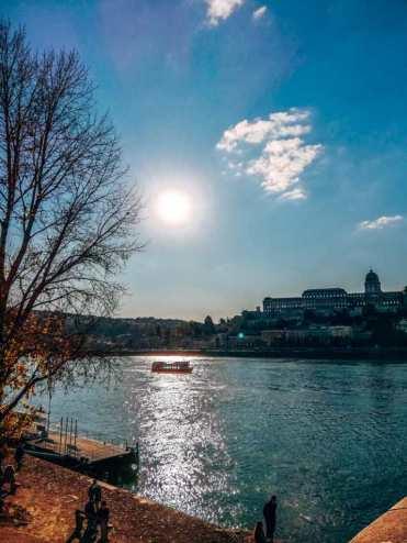 Budapest_donau