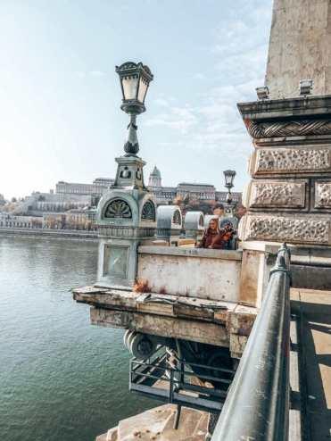 Budapest_Kettenbrücke_Budacastle