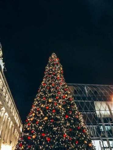 Budapest_Weihnachtsmarkt