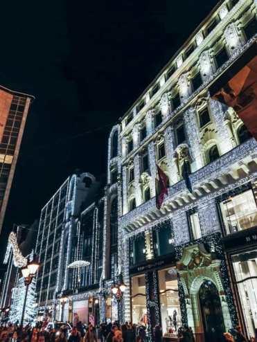 Budapest_Weihnachtsmarktbesuch
